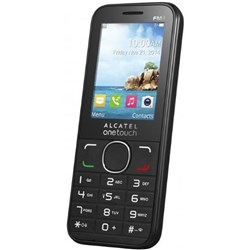 Alcatel OneTouch 20.45X