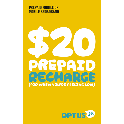 4440880 OPTUS_Recharge Card($20)_front.png