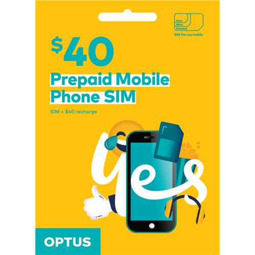 OPT PPS $40 Voice TriSIM 2015