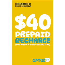4440430_OPTUS Recharge Card($40)_front.png
