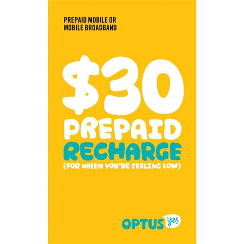 4440040_OPTUS Recharge Card_($30)_front.png